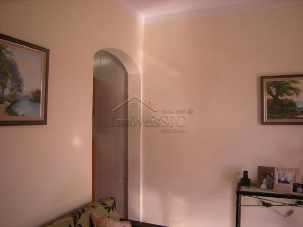 Comprar Casas / Padrão em São José dos Campos apenas R$ 255.000,00 - Foto 1