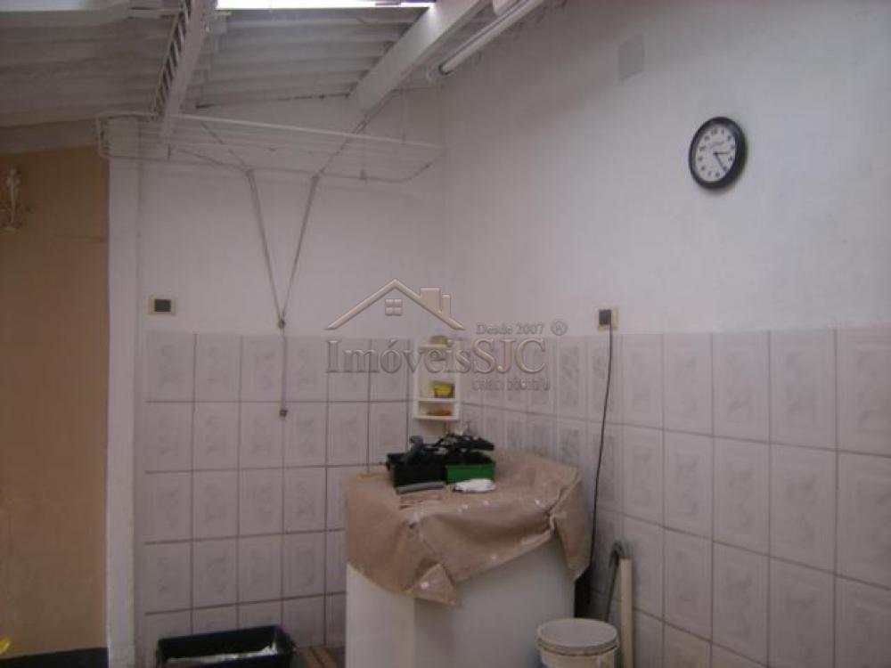 Comprar Casas / Padrão em São José dos Campos apenas R$ 255.000,00 - Foto 7