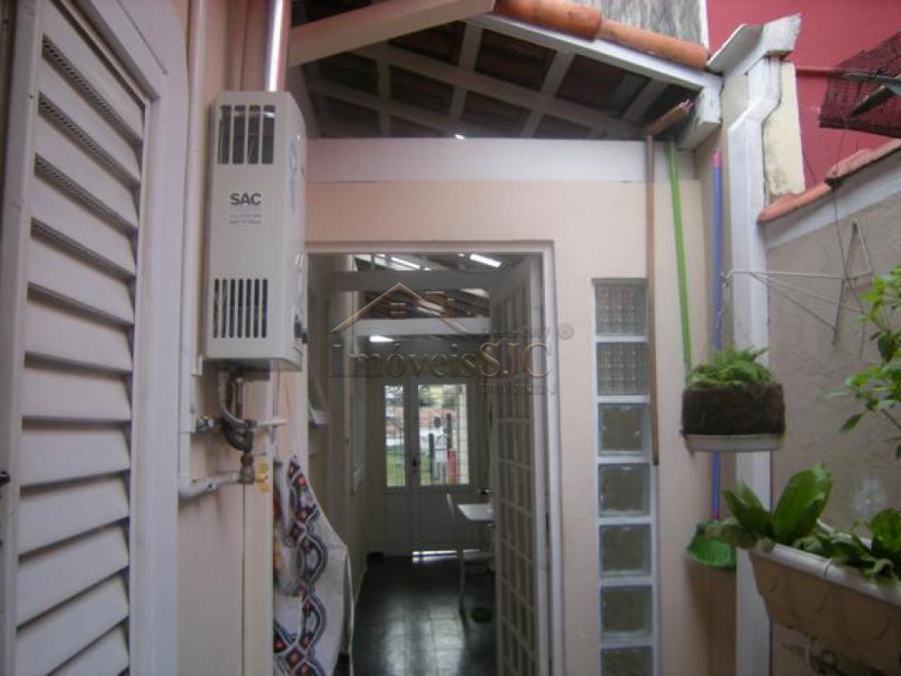 Comprar Casas / Padrão em São José dos Campos apenas R$ 255.000,00 - Foto 8