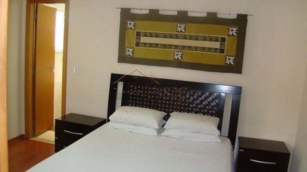 Comprar Apartamentos / Padrão em São José dos Campos apenas R$ 479.000,00 - Foto 7