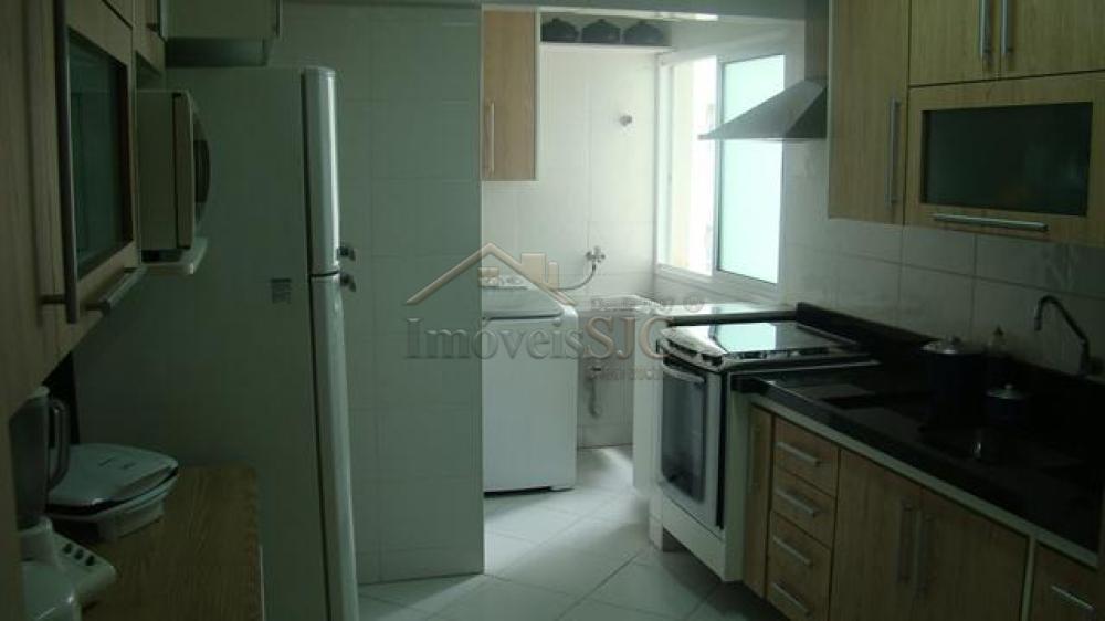 Comprar Apartamentos / Padrão em São José dos Campos apenas R$ 479.000,00 - Foto 4