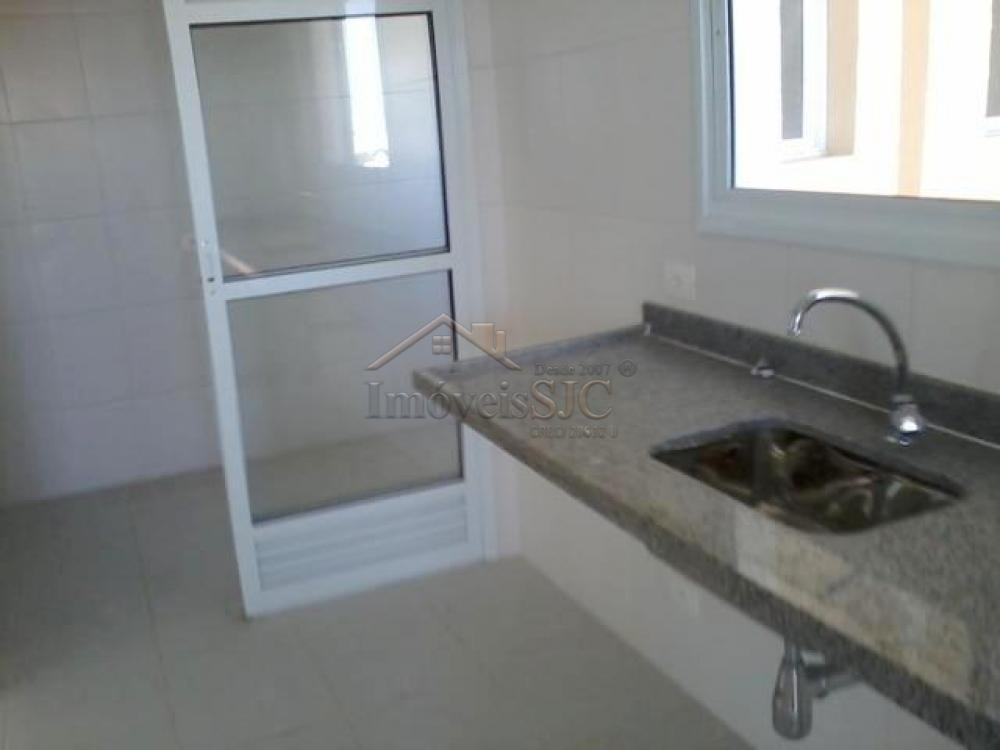Comprar Apartamentos / Padrão em São José dos Campos apenas R$ 860.000,00 - Foto 2