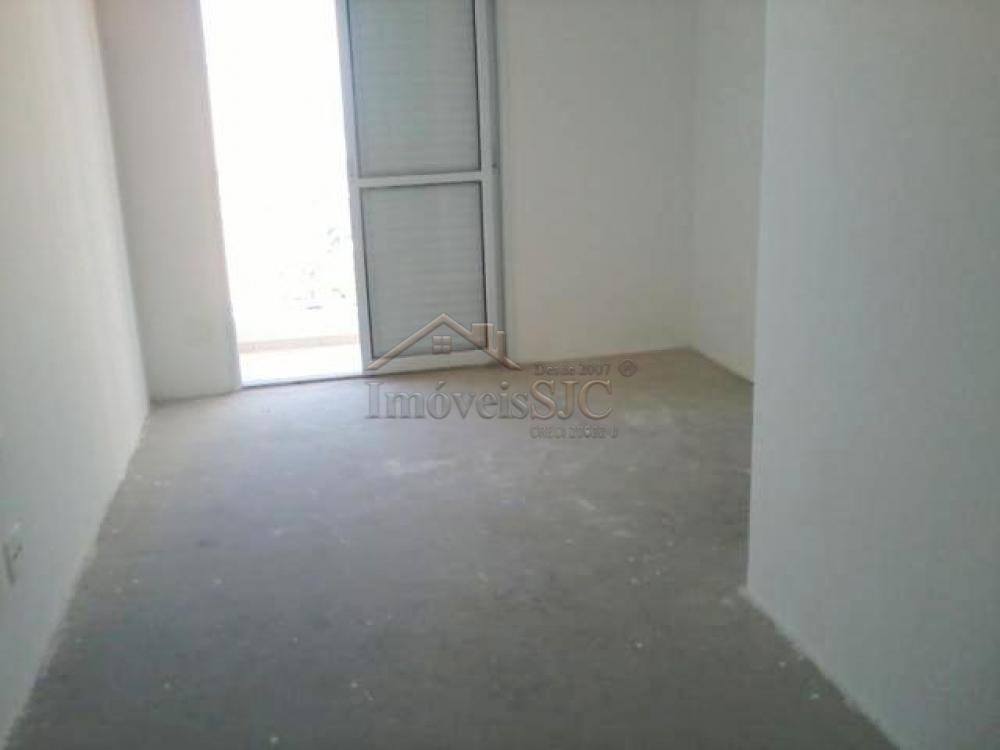 Comprar Apartamentos / Padrão em São José dos Campos apenas R$ 860.000,00 - Foto 1