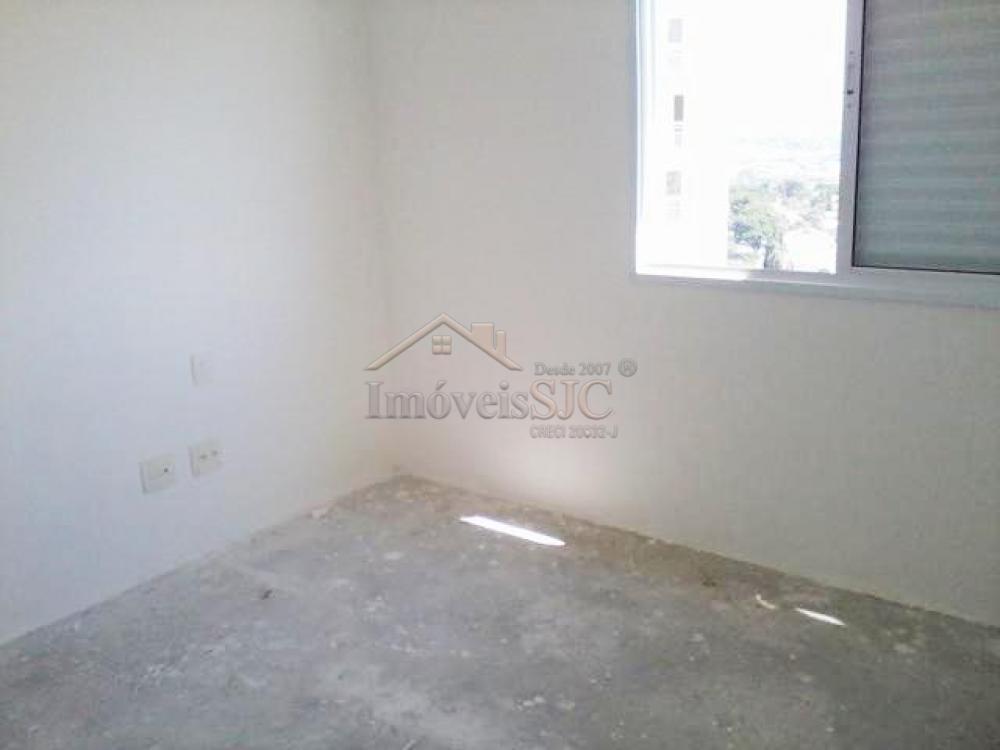 Comprar Apartamentos / Padrão em São José dos Campos apenas R$ 860.000,00 - Foto 5