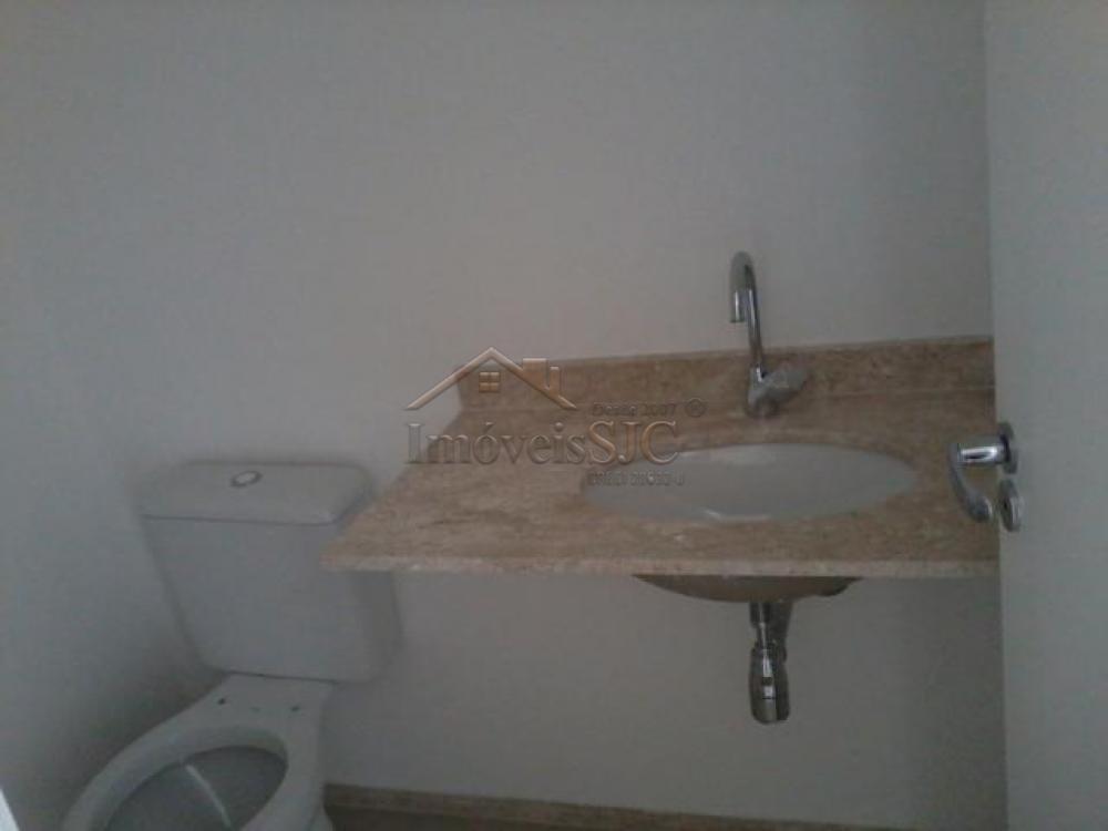 Comprar Apartamentos / Padrão em São José dos Campos apenas R$ 860.000,00 - Foto 7