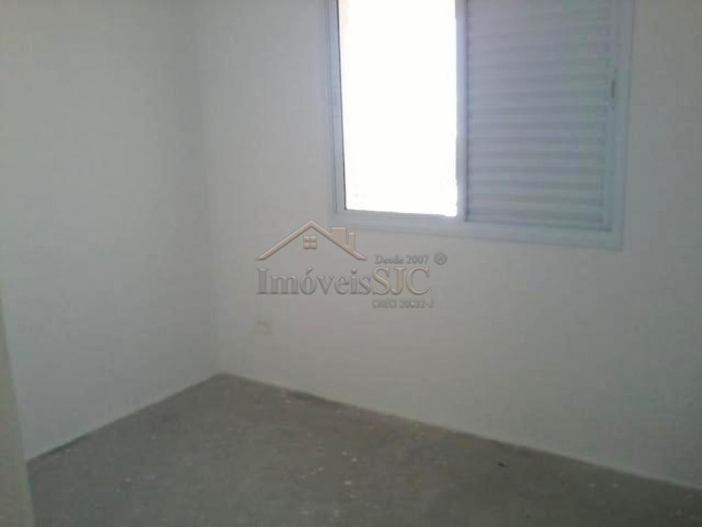 Comprar Apartamentos / Padrão em São José dos Campos apenas R$ 860.000,00 - Foto 6