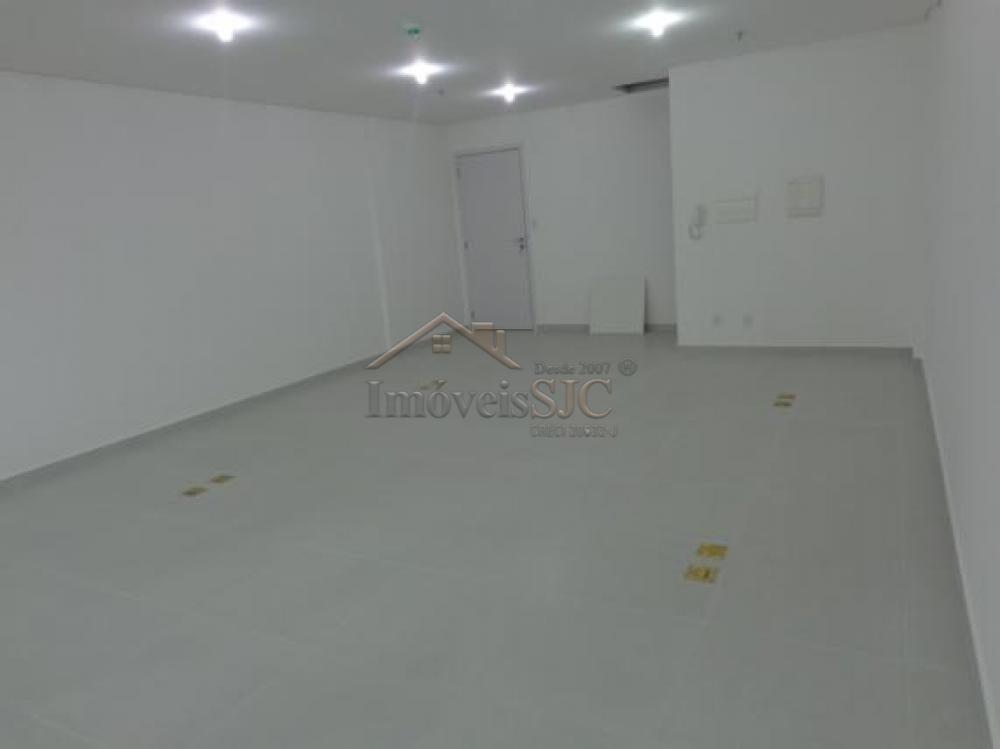 Alugar Comerciais / Sala em São José dos Campos R$ 2.000,00 - Foto 3