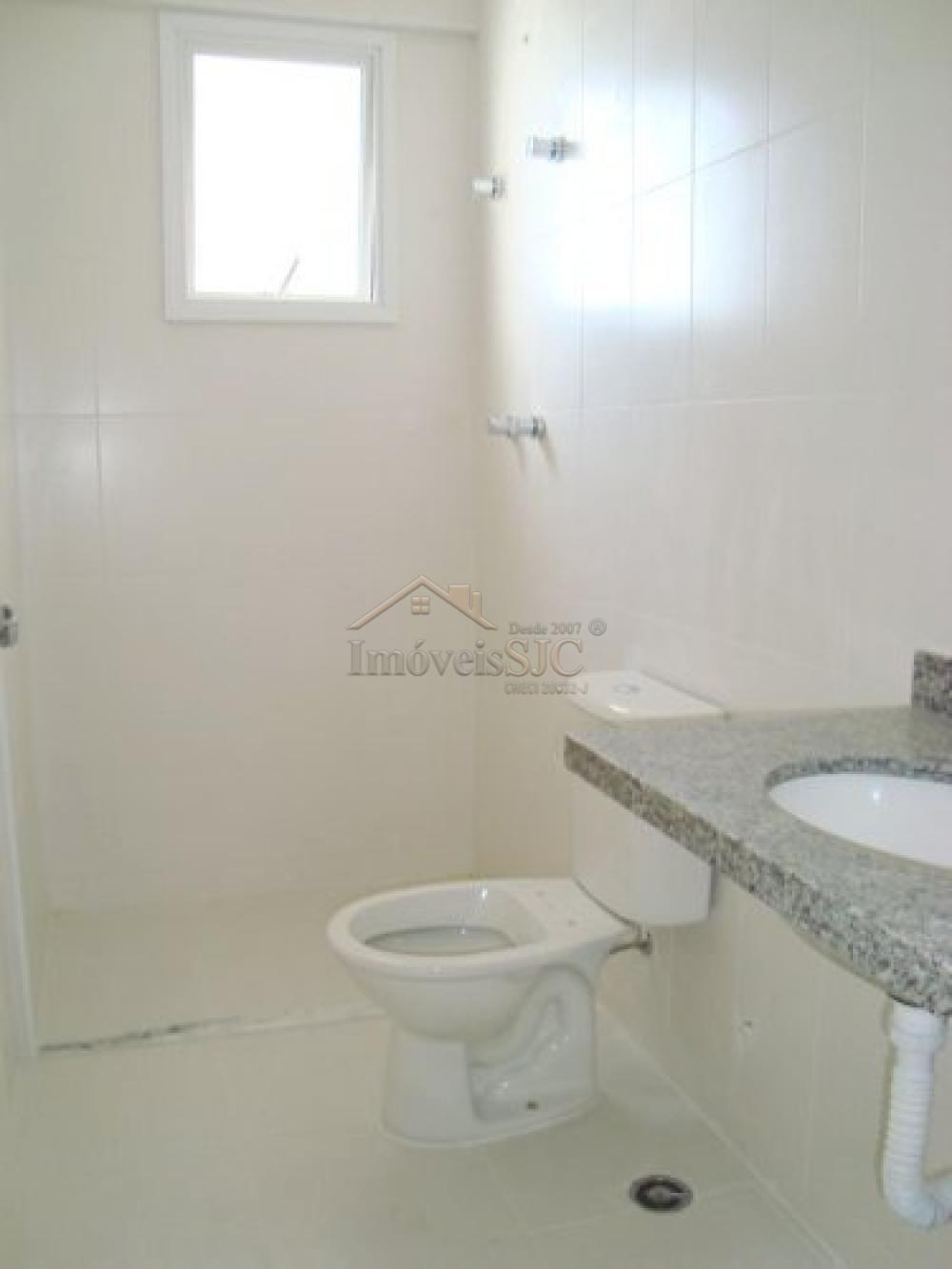 Comprar Apartamentos / Padrão em São José dos Campos apenas R$ 700.000,00 - Foto 5