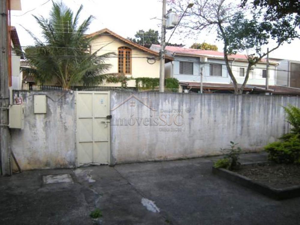 Comprar Comerciais / Casa Comercial em São José dos Campos apenas R$ 490.000,00 - Foto 1