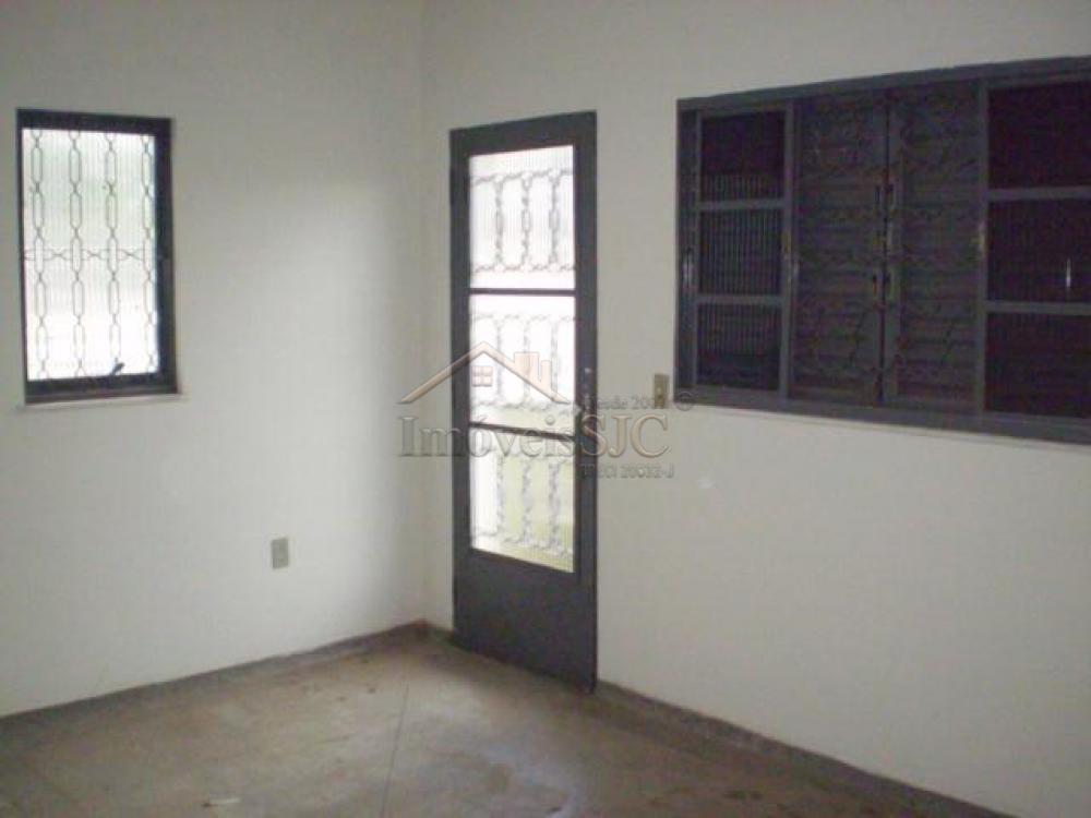 Alugar Comerciais / Prédio Comercial em São José dos Campos apenas R$ 25.000,00 - Foto 3