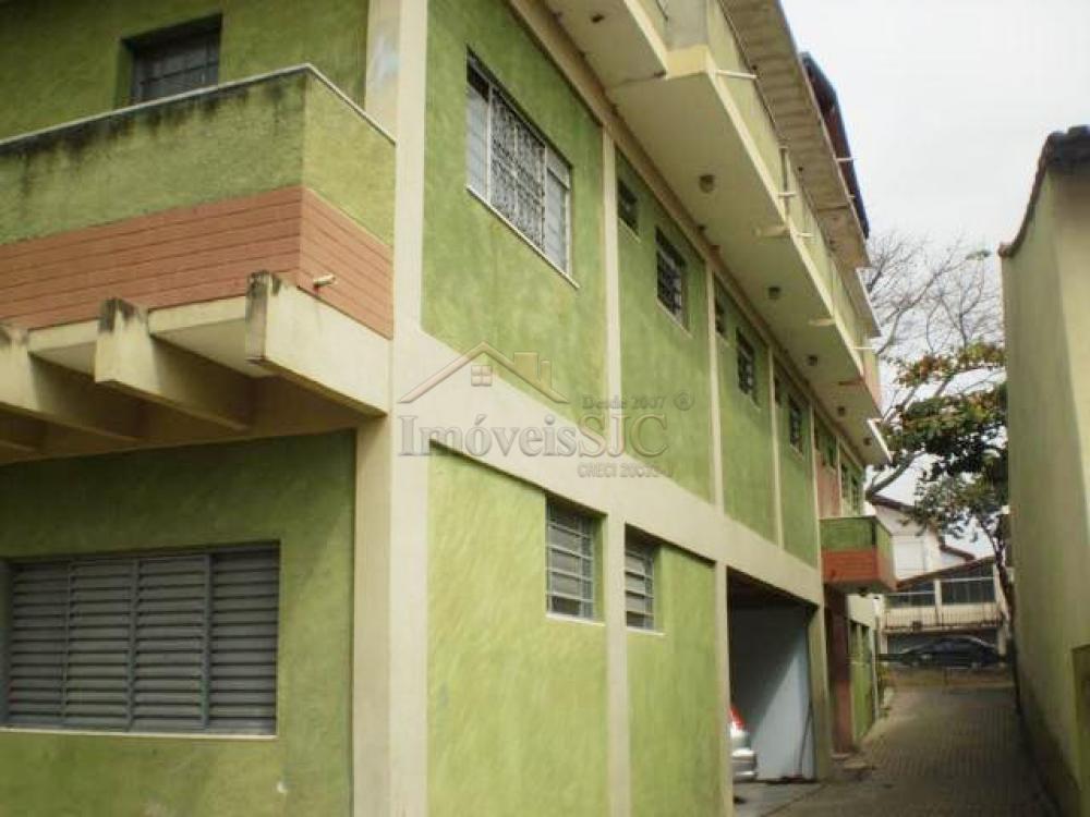 Alugar Comerciais / Prédio Comercial em São José dos Campos apenas R$ 25.000,00 - Foto 1