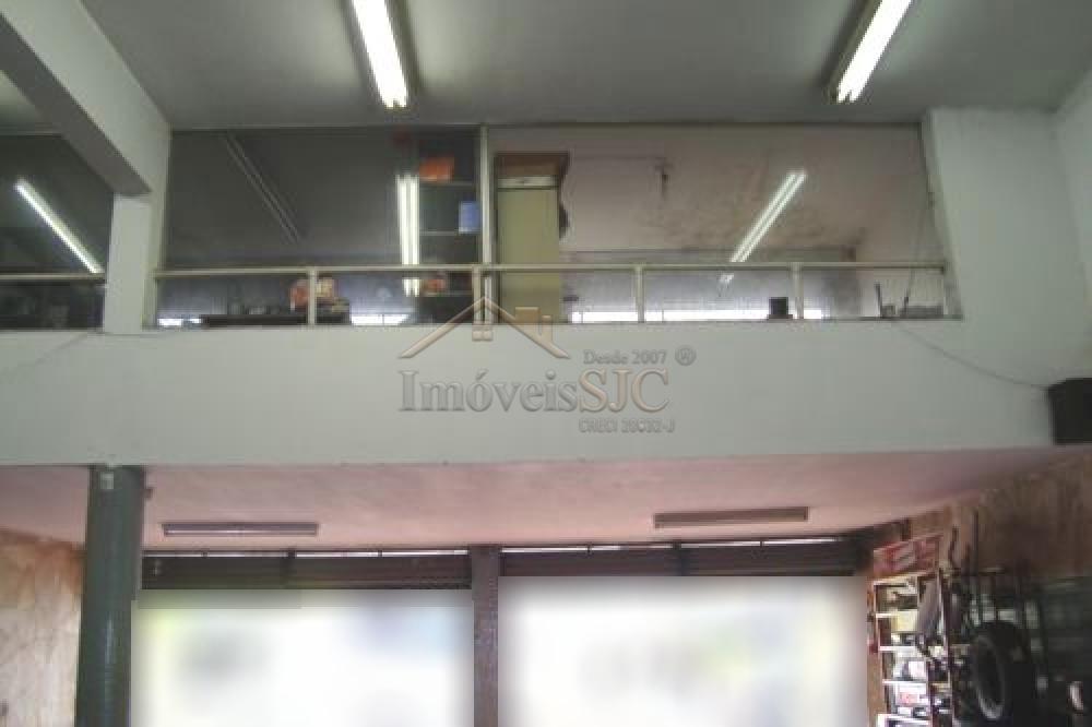 Comprar Comerciais / Loja/Salão em São José dos Campos apenas R$ 2.000.000,00 - Foto 5