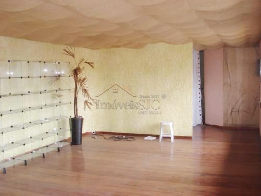 Comprar Comerciais / Casa Comercial em São José dos Campos apenas R$ 1.200.000,00 - Foto 6