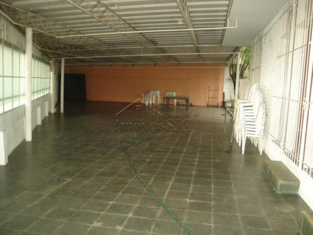 Comprar Comerciais / Loja/Salão em São José dos Campos apenas R$ 1.600.000,00 - Foto 2