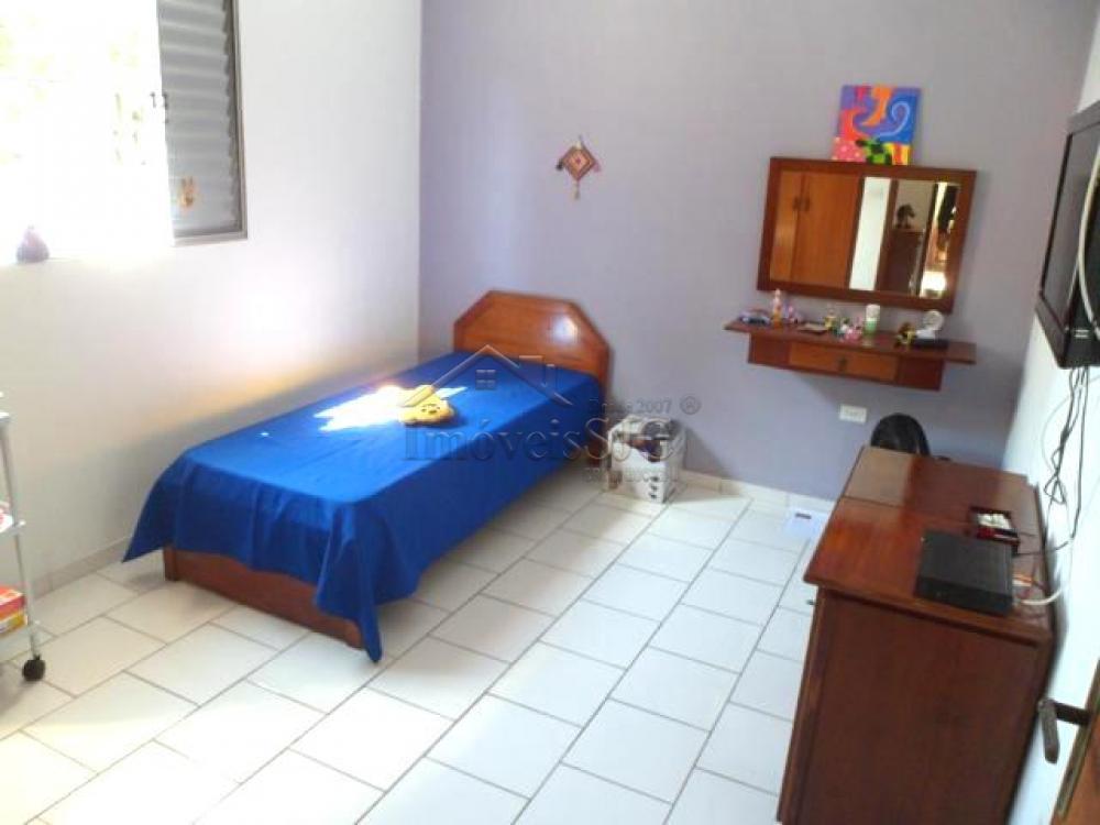 Alugar Comerciais / Casa Comercial em São José dos Campos apenas R$ 22.000,00 - Foto 6