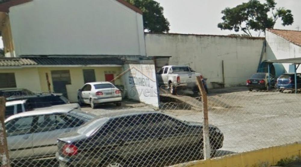 Alugar Lote/Terreno / Comercial em São José dos Campos apenas R$ 5.000,00 - Foto 1