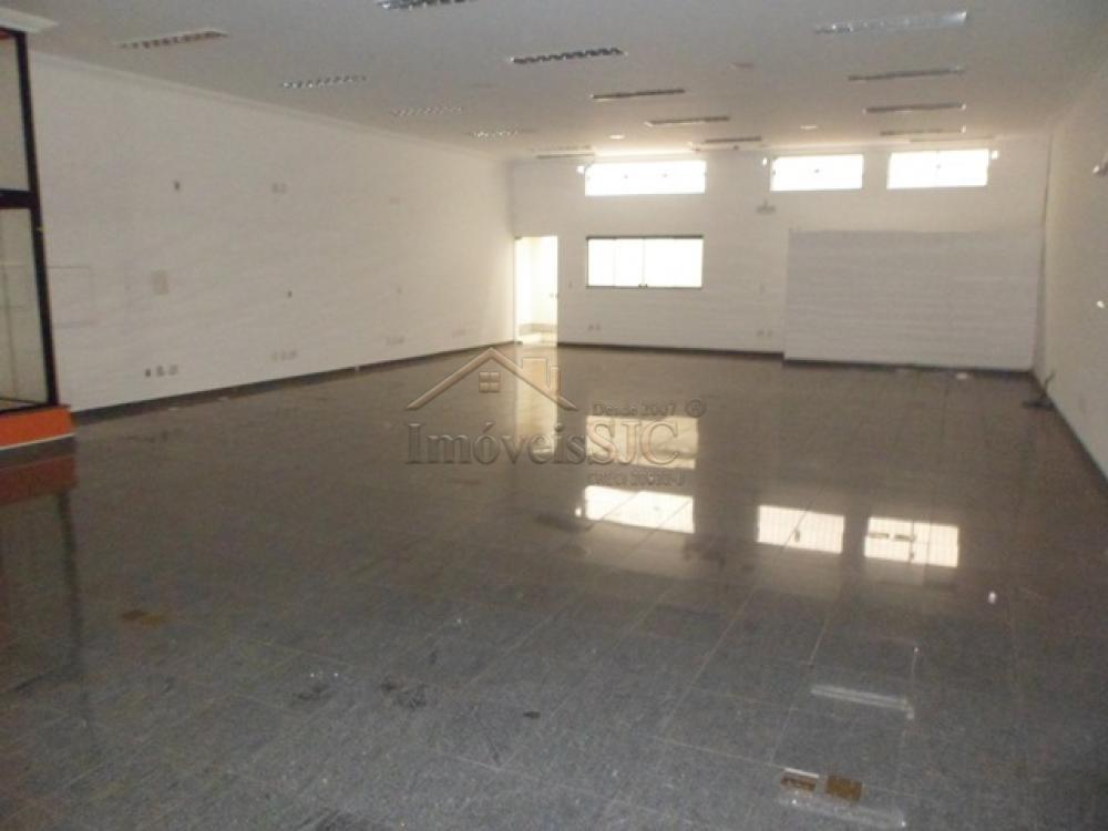 Alugar Comerciais / Loja/Salão em São José dos Campos apenas R$ 5.900,00 - Foto 3