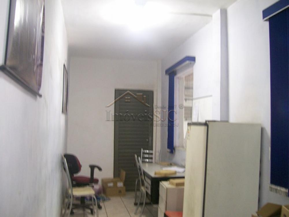 Comprar Comerciais / Galpão em São José dos Campos apenas R$ 800.000,00 - Foto 5