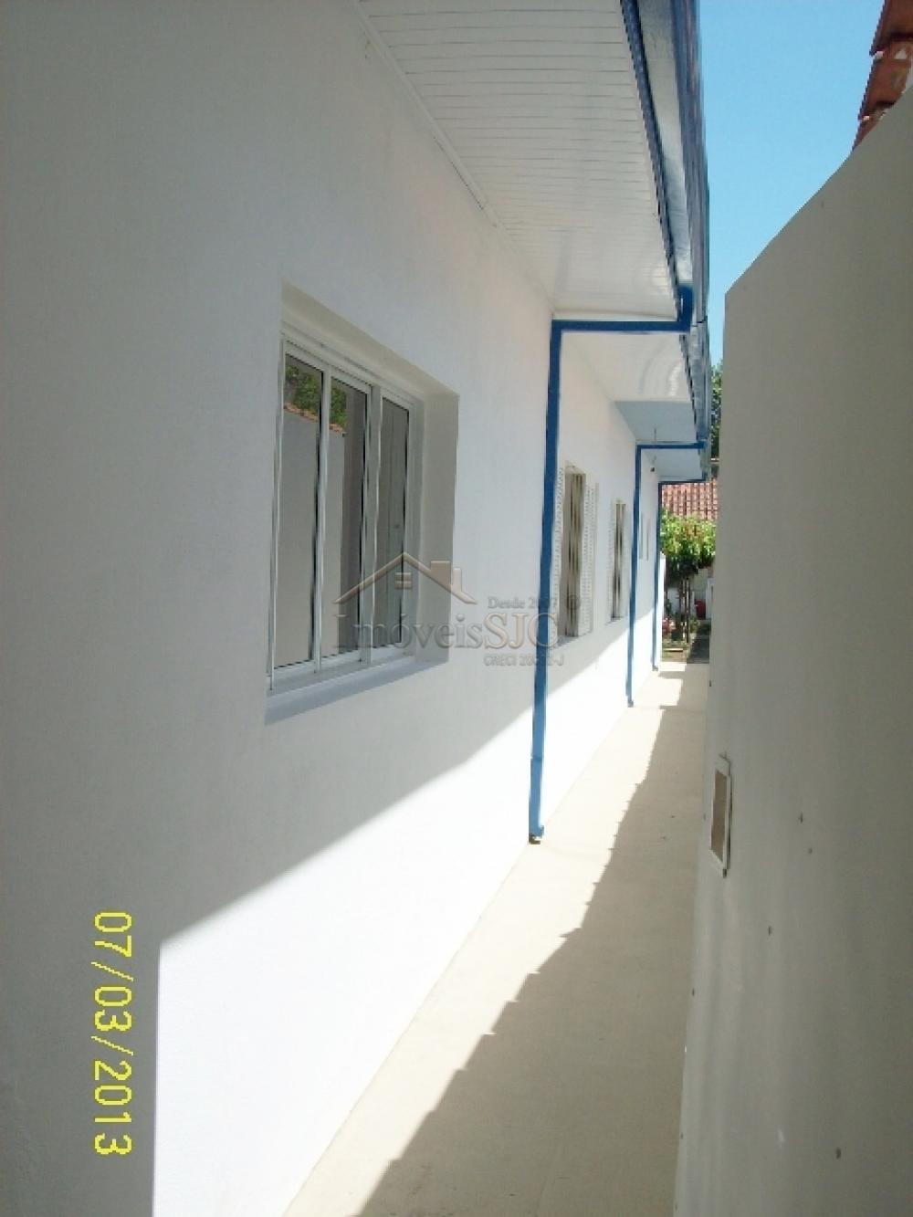 Alugar Comerciais / Casa Comercial em São José dos Campos apenas R$ 6.500,00 - Foto 6