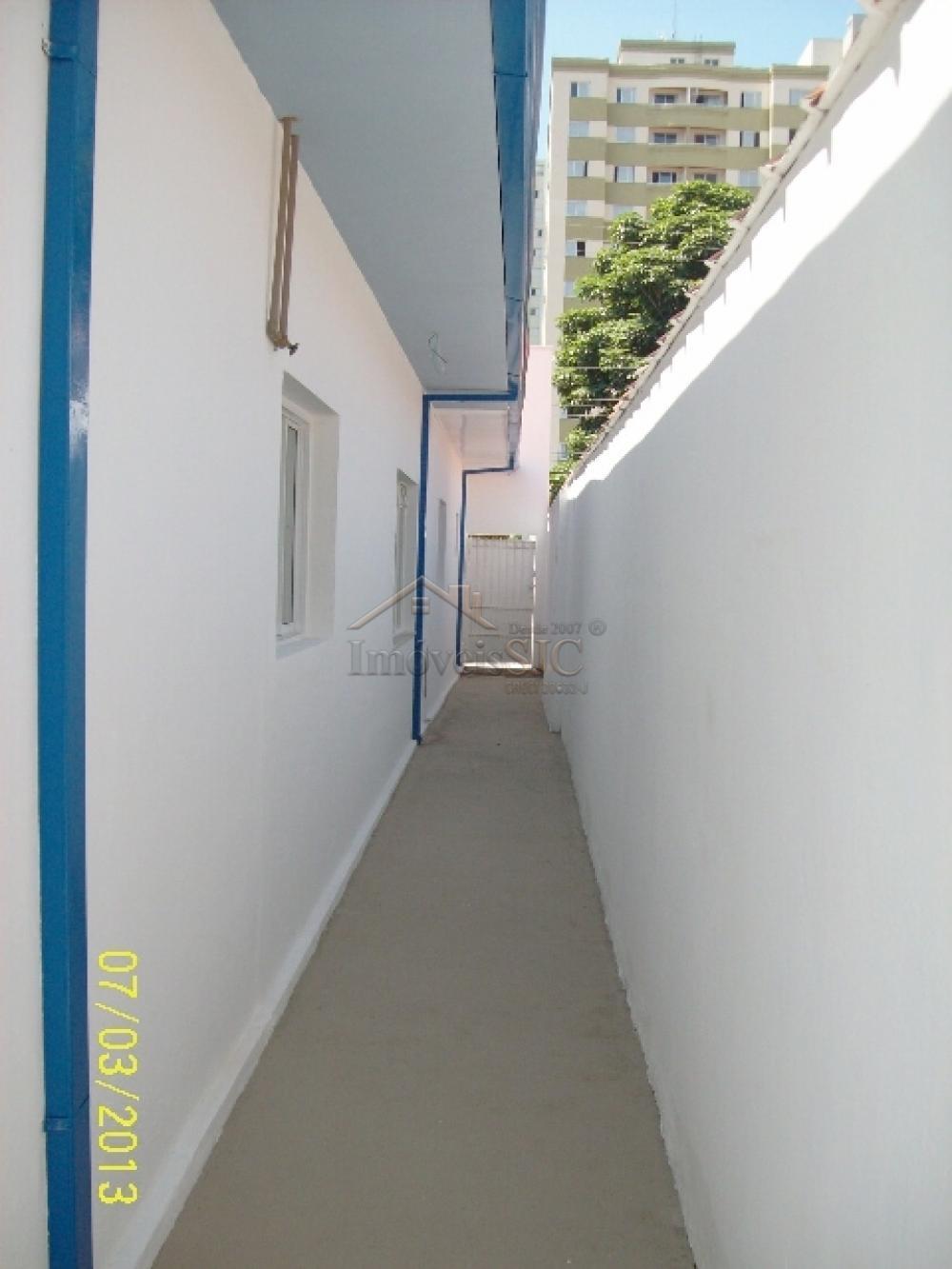 Alugar Comerciais / Casa Comercial em São José dos Campos apenas R$ 6.500,00 - Foto 7