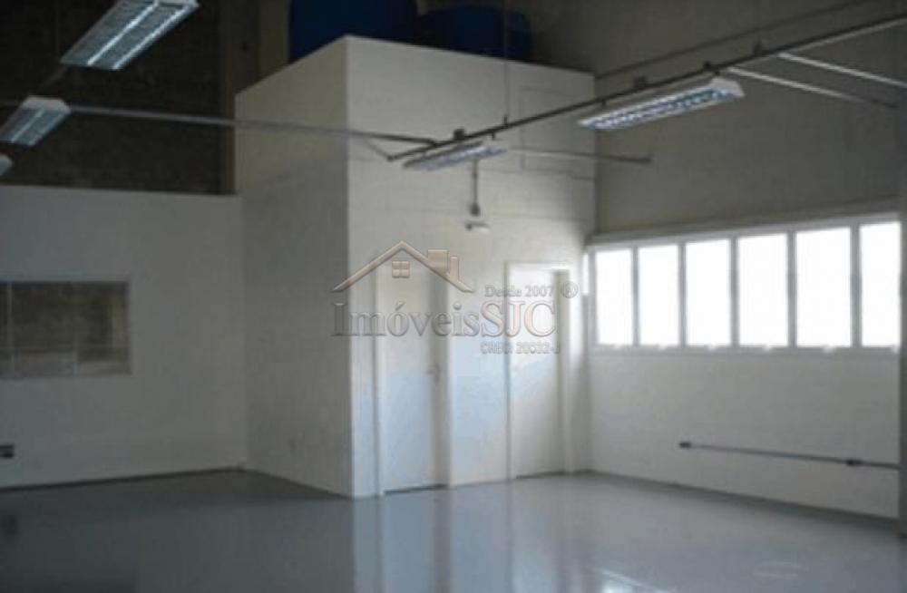 Alugar Comerciais / Galpão em São José dos Campos apenas R$ 15.000,00 - Foto 2
