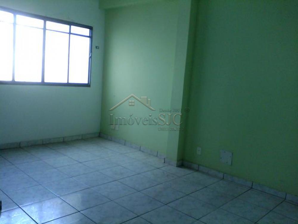 Comprar Comerciais / Casa Comercial em São José dos Campos apenas R$ 850.000,00 - Foto 8