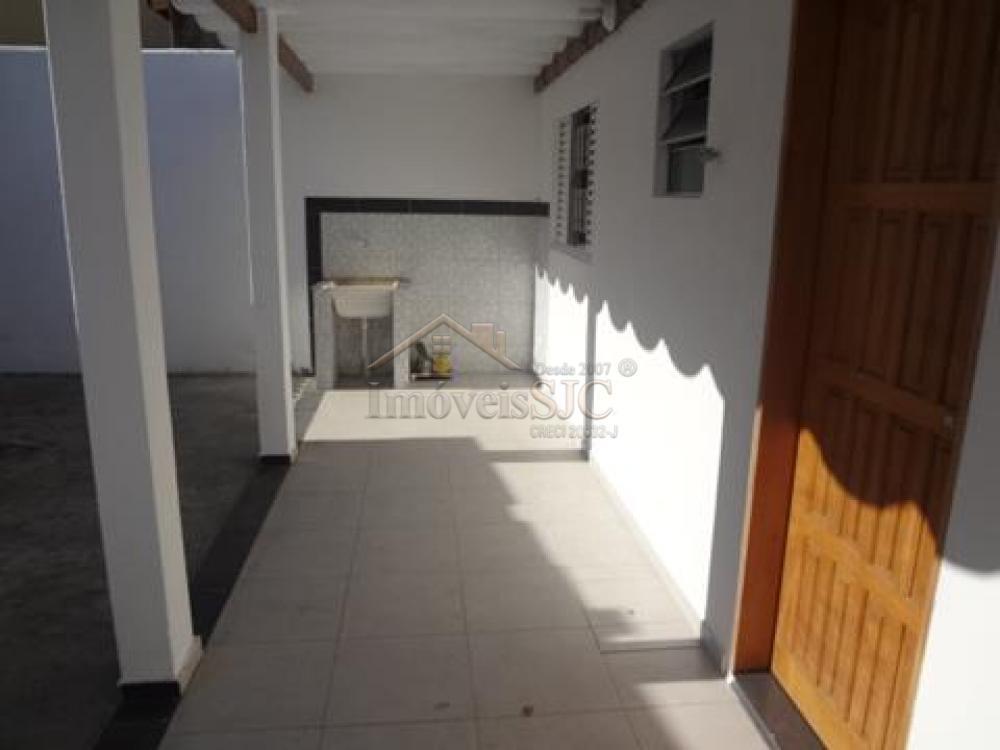 Alugar Comerciais / Loja/Salão em São José dos Campos apenas R$ 3.500,00 - Foto 7