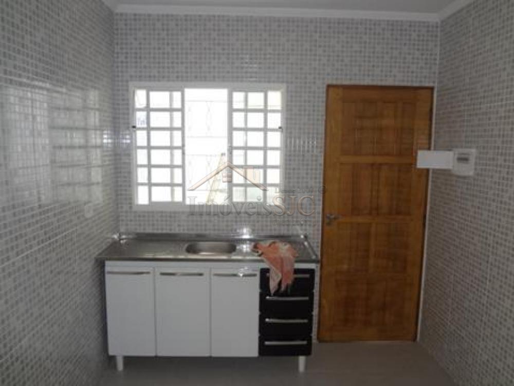 Alugar Comerciais / Loja/Salão em São José dos Campos apenas R$ 3.500,00 - Foto 8