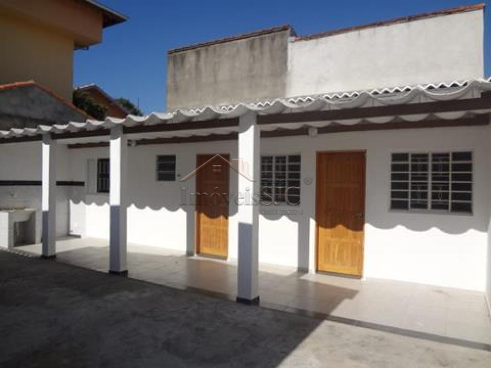 Alugar Comerciais / Loja/Salão em São José dos Campos apenas R$ 3.500,00 - Foto 6