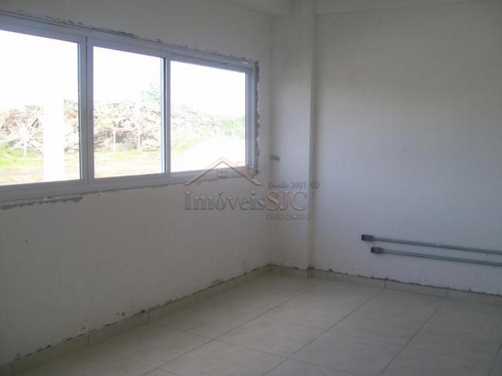 Alugar Comerciais / Galpão em Jacareí apenas R$ 60.000,00 - Foto 4