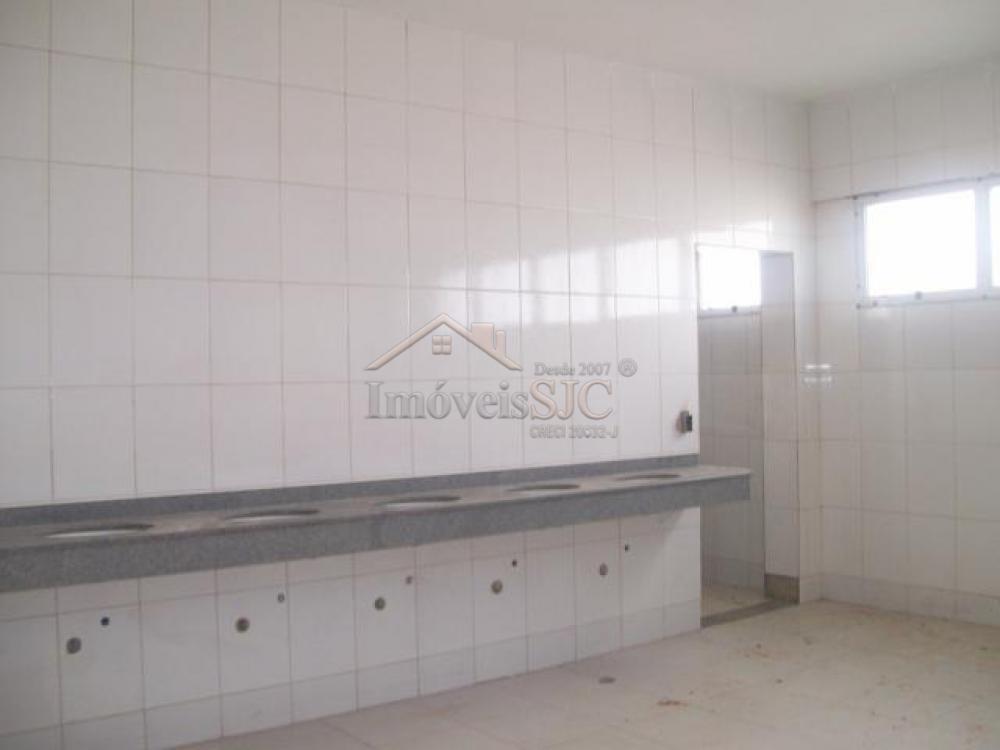 Alugar Comerciais / Galpão em Jacareí apenas R$ 60.000,00 - Foto 7