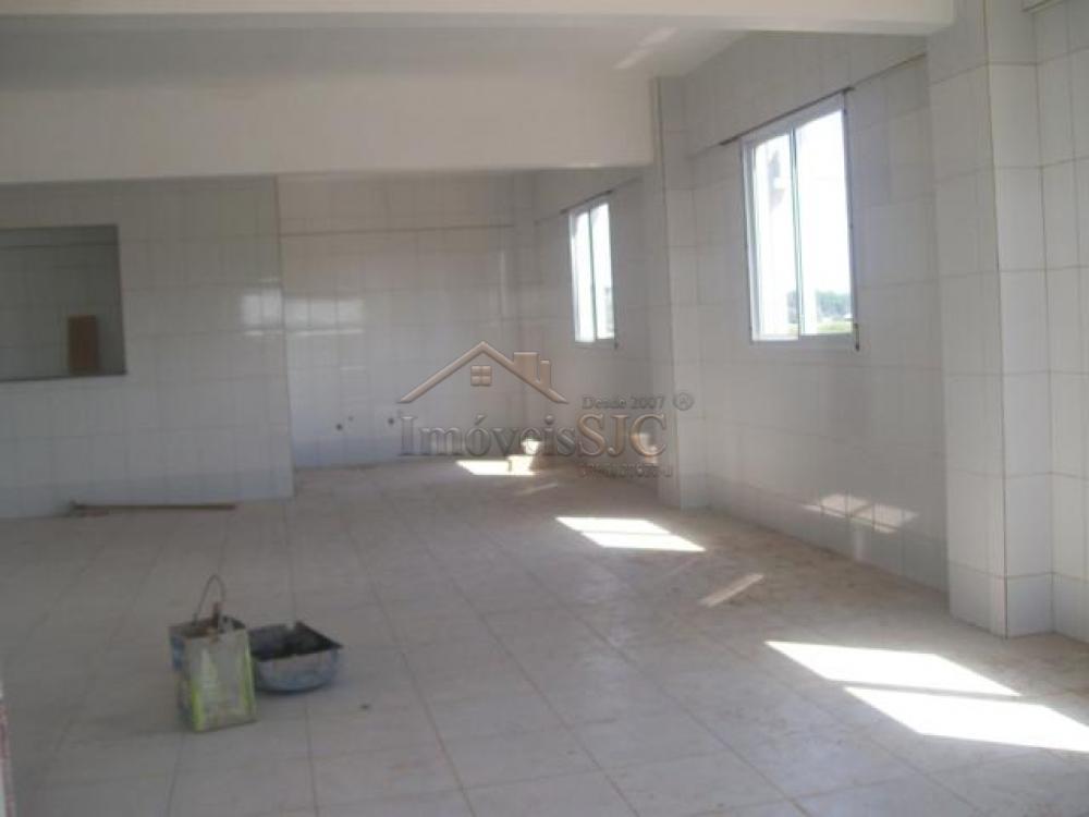 Alugar Comerciais / Galpão em Jacareí apenas R$ 60.000,00 - Foto 2