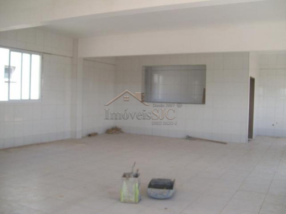 Alugar Comerciais / Galpão em Jacareí apenas R$ 60.000,00 - Foto 3