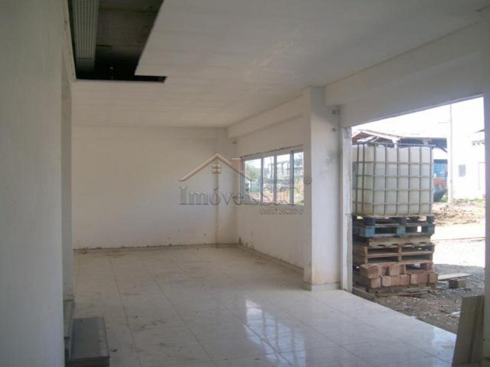 Alugar Comerciais / Galpão em Jacareí apenas R$ 60.000,00 - Foto 5