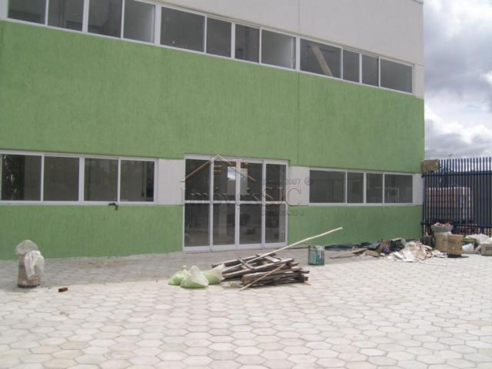 Alugar Comerciais / Galpão em Jacareí apenas R$ 60.000,00 - Foto 8