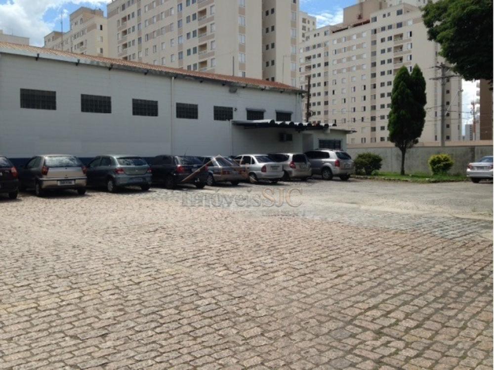 Alugar Comerciais / Galpão em São José dos Campos apenas R$ 36.000,00 - Foto 1