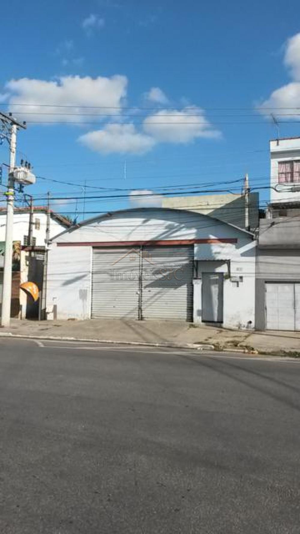Alugar Comerciais / Galpão em São José dos Campos apenas R$ 4.500,00 - Foto 4