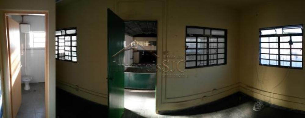 Alugar Comerciais / Galpão em São José dos Campos apenas R$ 4.500,00 - Foto 2