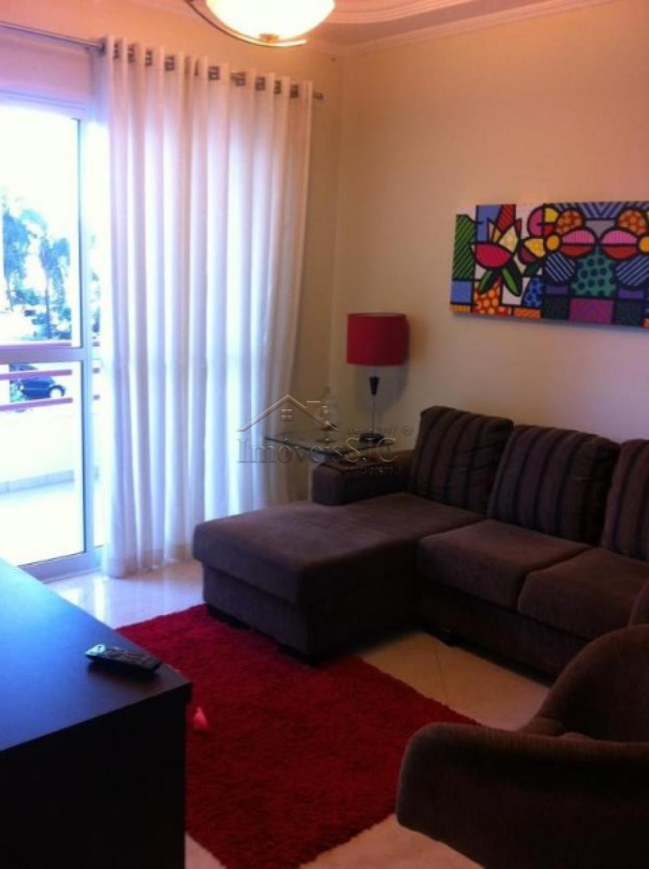Comprar Apartamentos / Padrão em São José dos Campos apenas R$ 300.000,00 - Foto 7