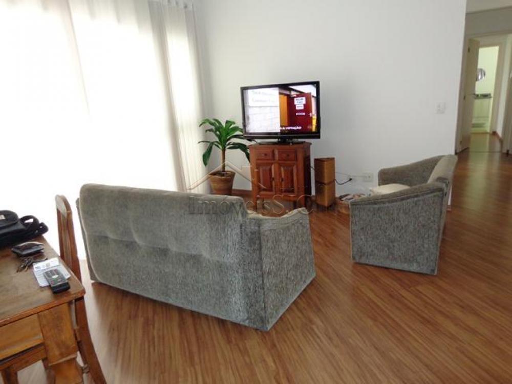 Comprar Apartamentos / Padrão em São José dos Campos apenas R$ 650.000,00 - Foto 1