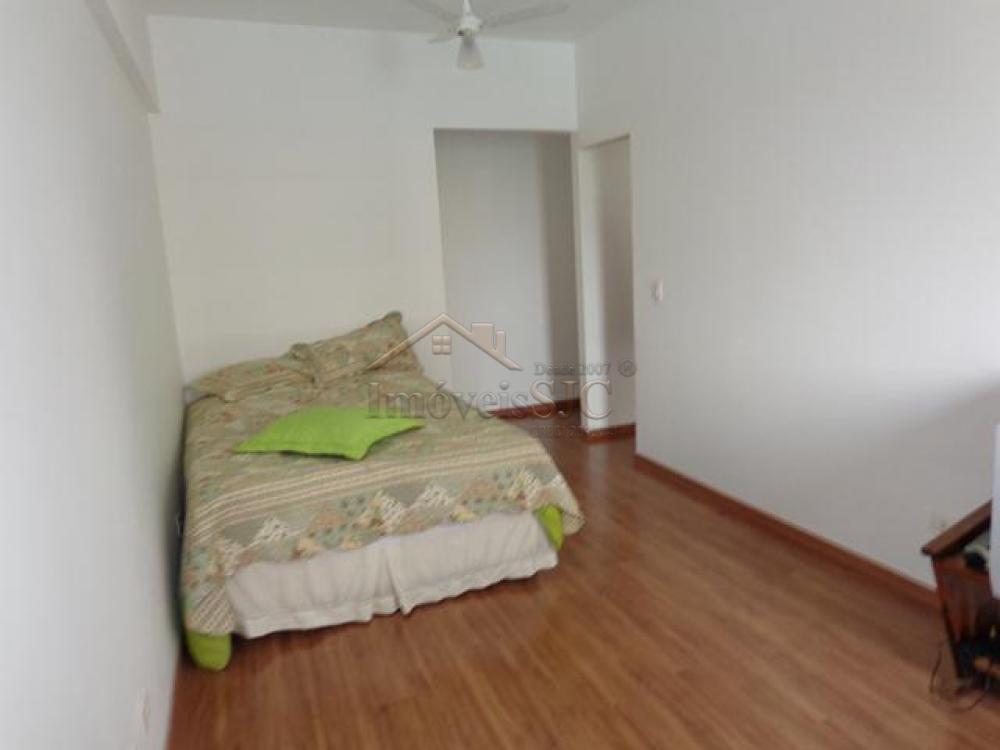 Comprar Apartamentos / Padrão em São José dos Campos apenas R$ 650.000,00 - Foto 7