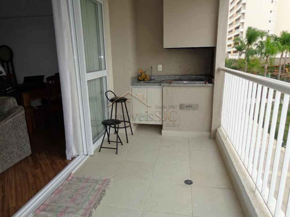 Comprar Apartamentos / Padrão em São José dos Campos apenas R$ 650.000,00 - Foto 3