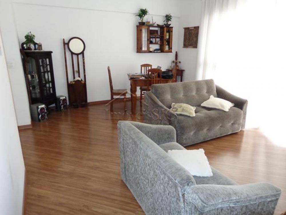 Comprar Apartamentos / Padrão em São José dos Campos apenas R$ 650.000,00 - Foto 2