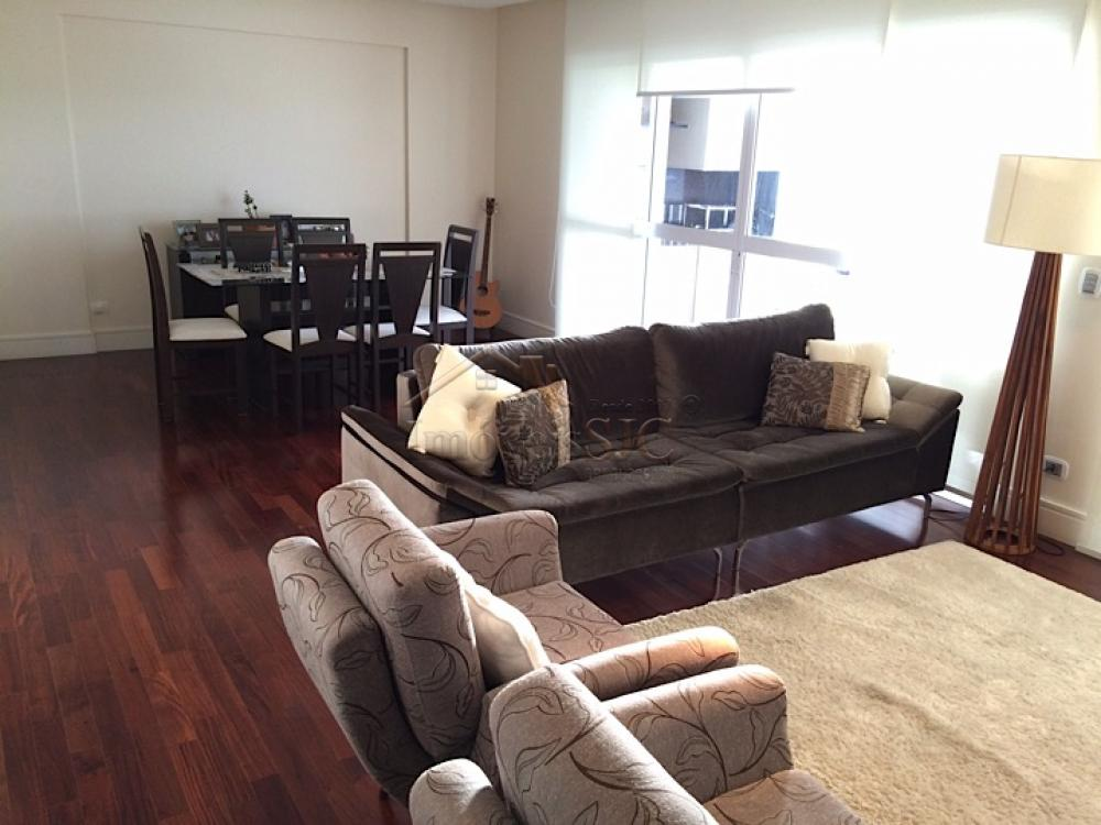 Comprar Apartamentos / Padrão em São José dos Campos apenas R$ 680.000,00 - Foto 2