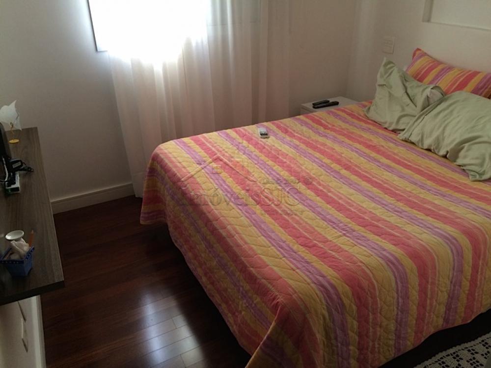 Comprar Apartamentos / Padrão em São José dos Campos apenas R$ 680.000,00 - Foto 7