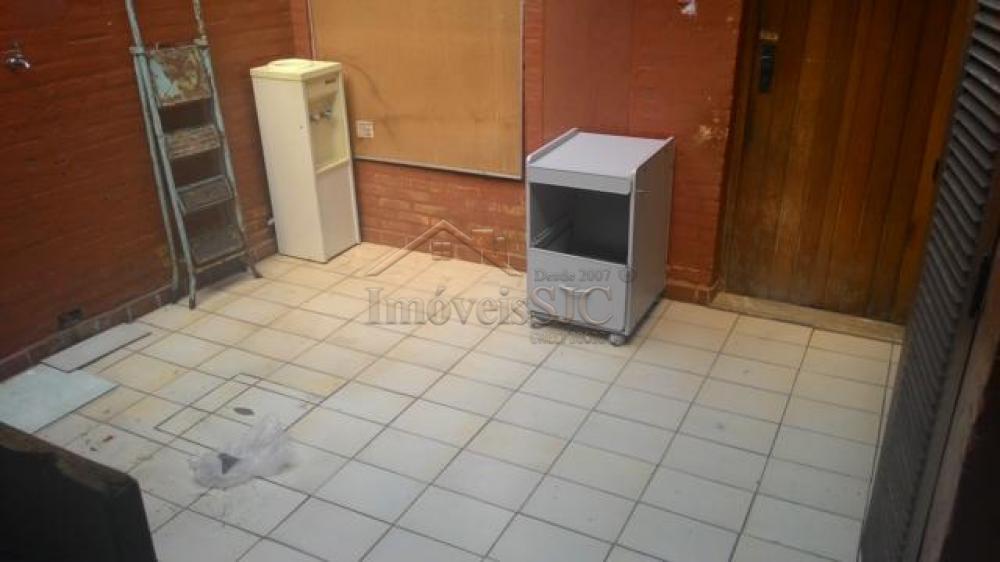 Alugar Comerciais / Casa Comercial em São José dos Campos apenas R$ 2.500,00 - Foto 3
