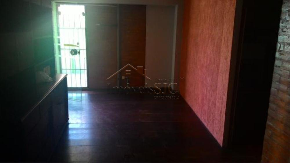 Alugar Comerciais / Casa Comercial em São José dos Campos apenas R$ 2.500,00 - Foto 8