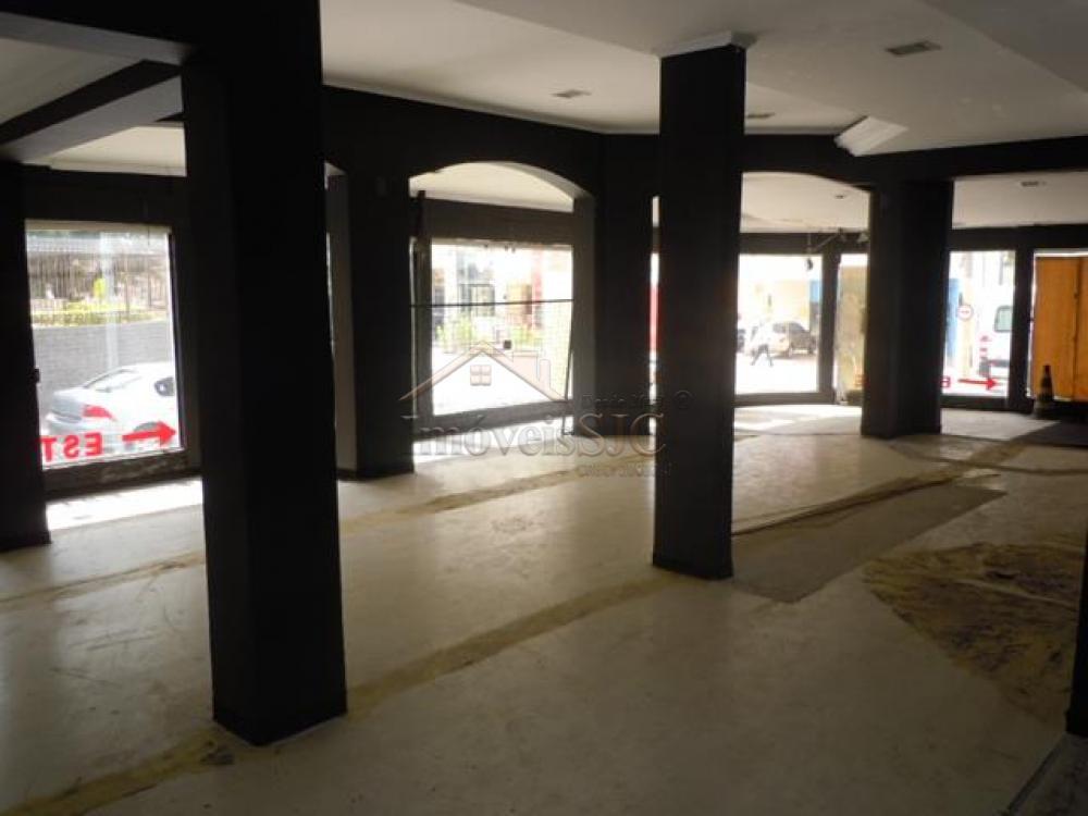 Alugar Comerciais / Loja/Salão em São José dos Campos apenas R$ 7.000,00 - Foto 5