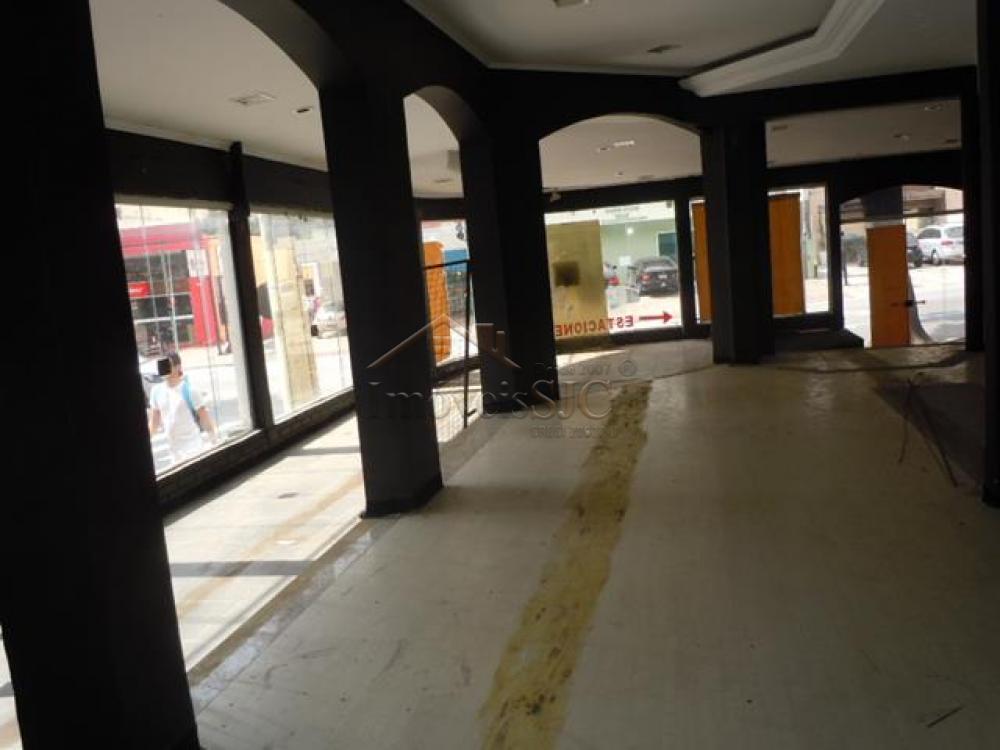 Alugar Comerciais / Loja/Salão em São José dos Campos apenas R$ 7.000,00 - Foto 2
