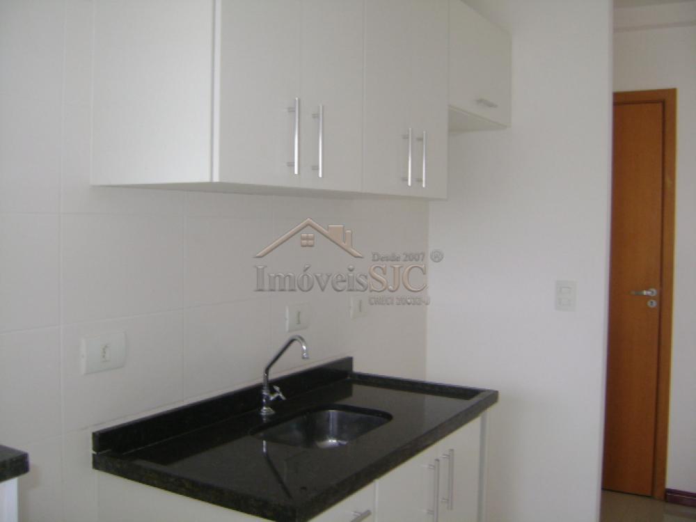Alugar Apartamentos / Padrão em São José dos Campos R$ 1.200,00 - Foto 6